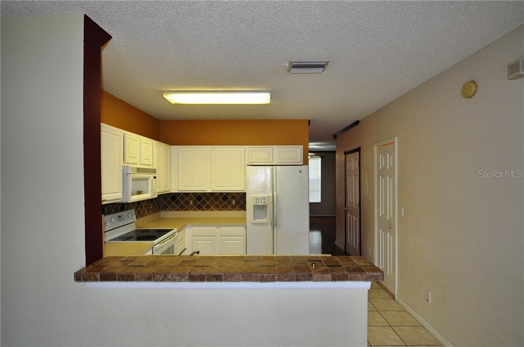Sold Property | 10437 HERON LAKE DRIVE RIVERVIEW, FL 33578 8