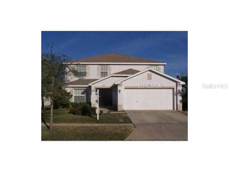 Leased | 8625 TIDAL BAY LANE TAMPA, FL 33635 0