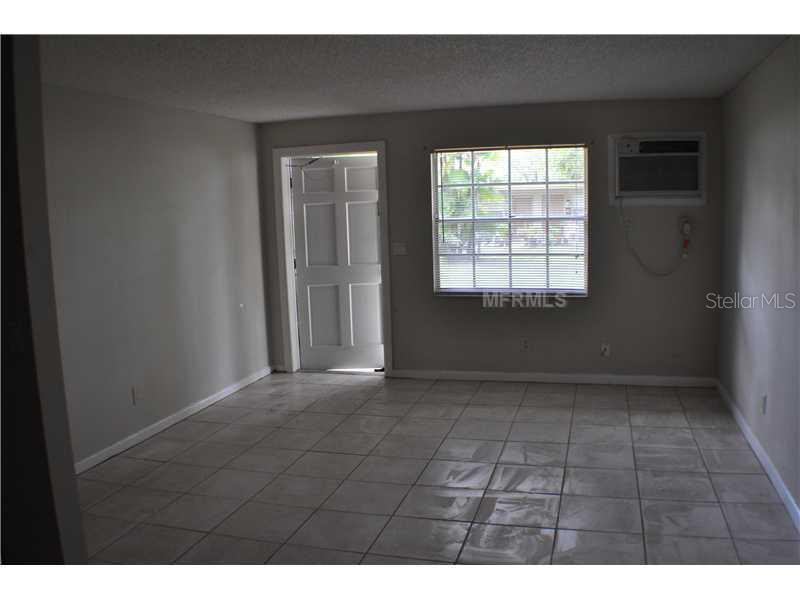 Leased | 4902 W LANCASTER STREET #2 TAMPA, FL 33616 1