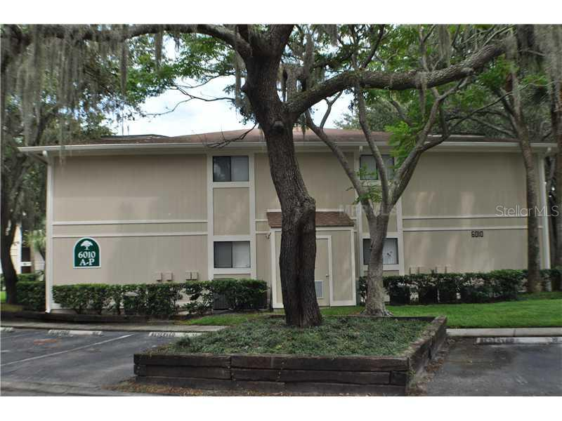 Leased | 6010 LAKETREE LANE #K TEMPLE TERRACE, FL 33617 0