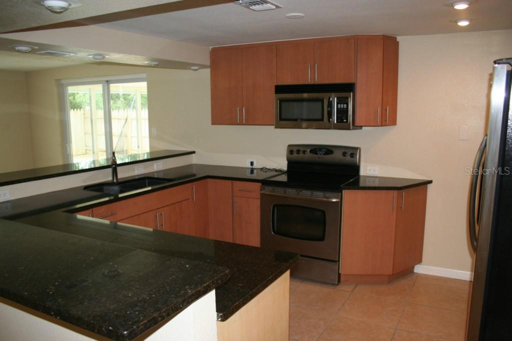 Sold Property   5610 DOLORES DRIVE HOLIDAY, FL 34690 1