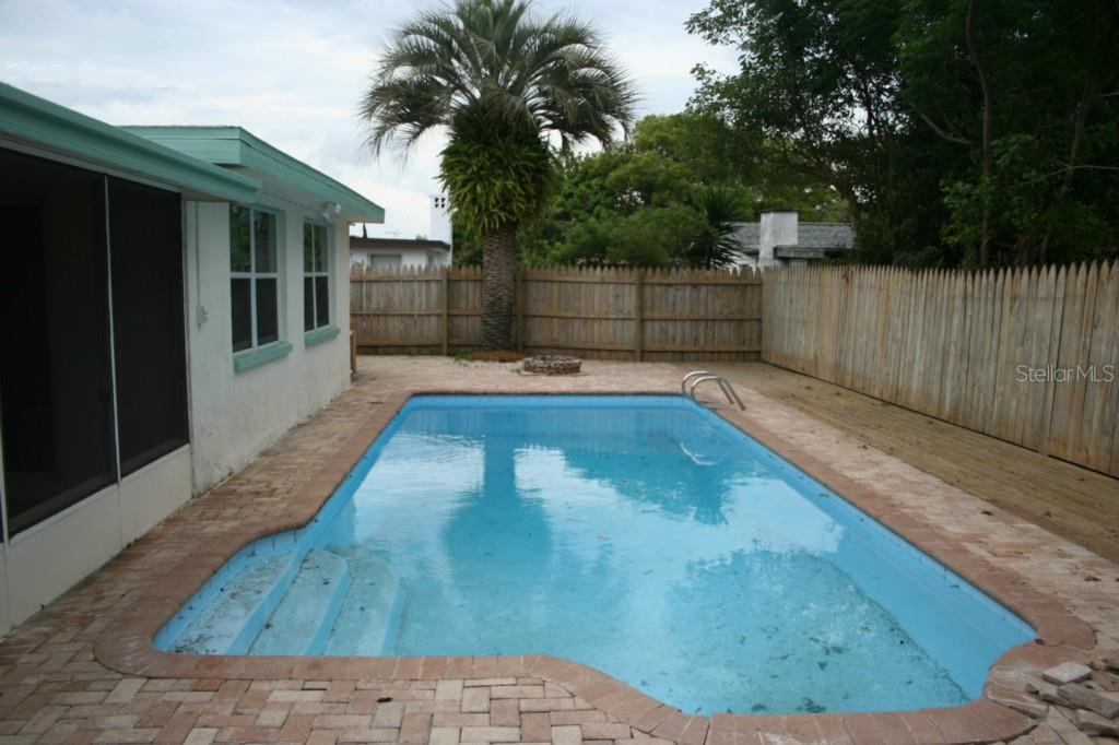 Sold Property | 5610 DOLORES DRIVE HOLIDAY, FL 34690 10