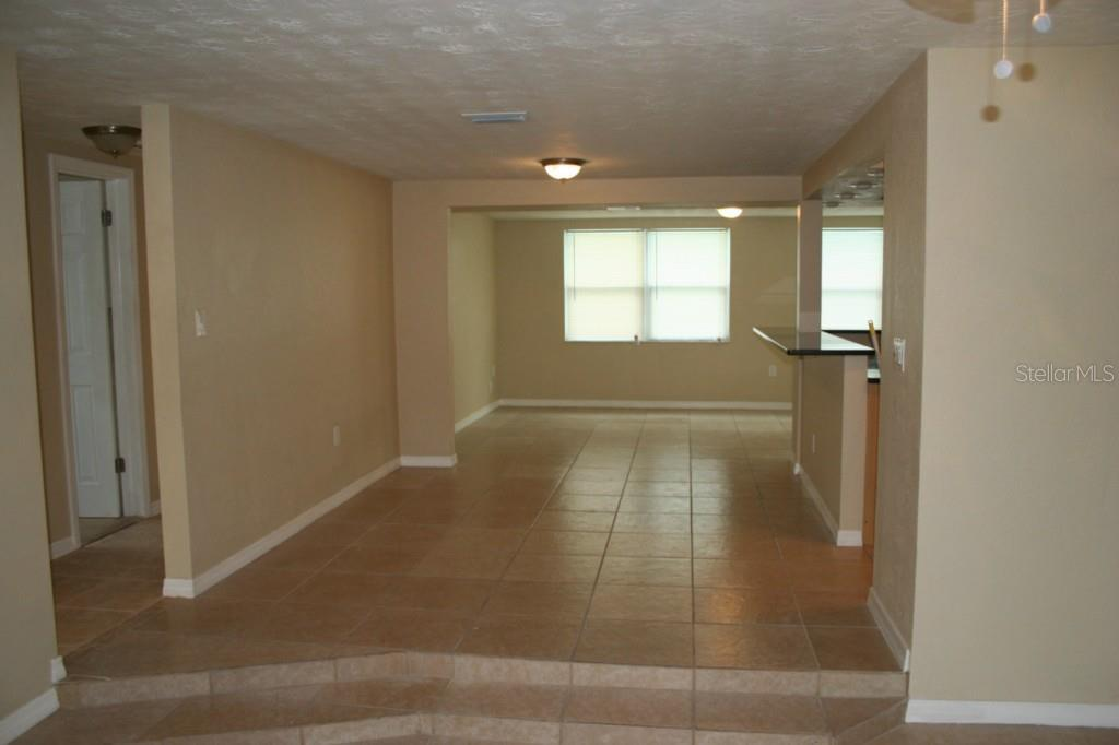Sold Property   5610 DOLORES DRIVE HOLIDAY, FL 34690 3