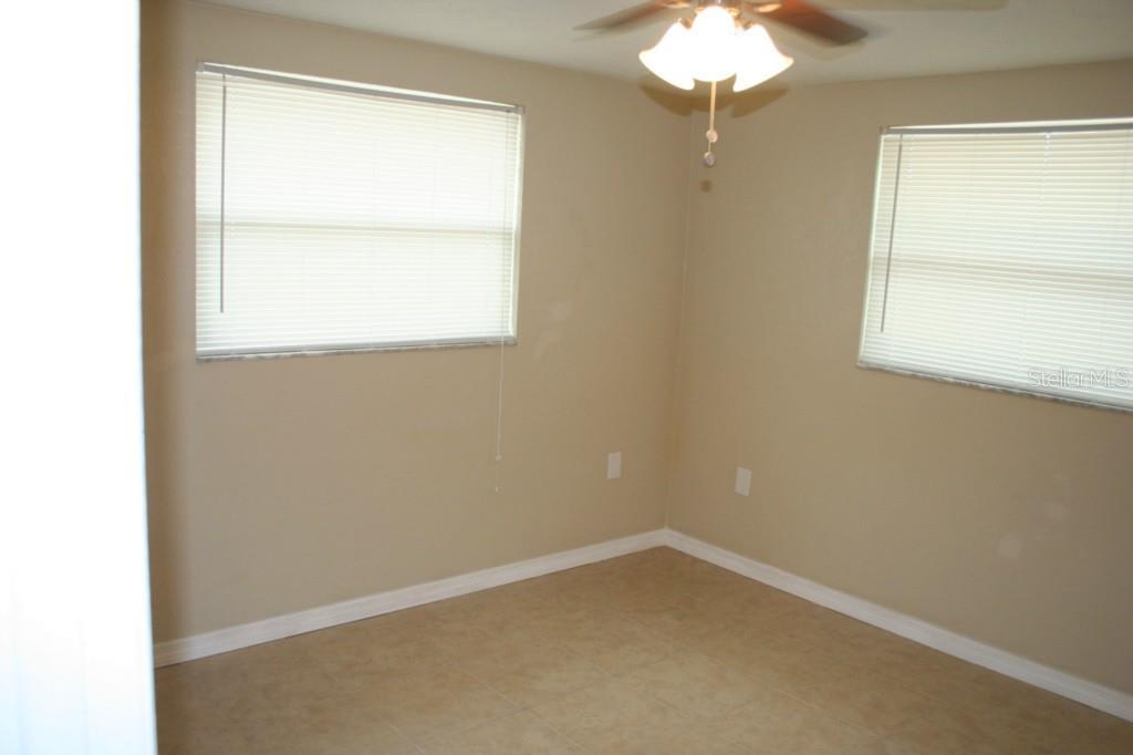 Sold Property   5610 DOLORES DRIVE HOLIDAY, FL 34690 4