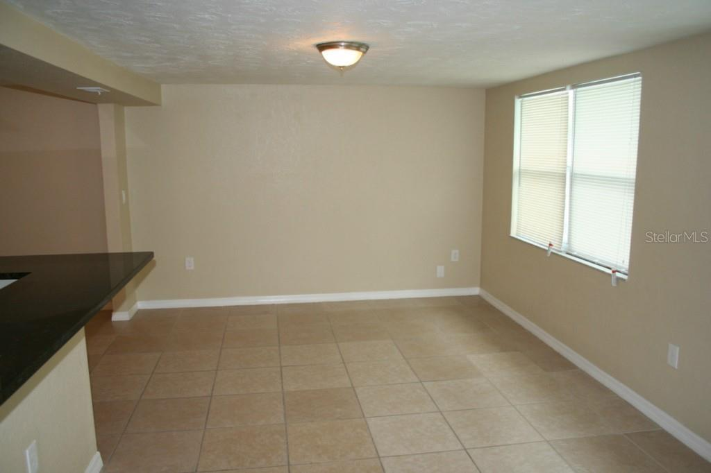 Sold Property   5610 DOLORES DRIVE HOLIDAY, FL 34690 5