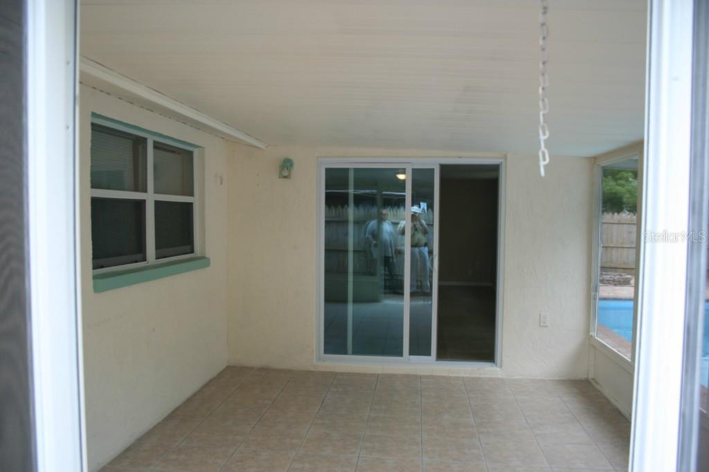 Sold Property   5610 DOLORES DRIVE HOLIDAY, FL 34690 9