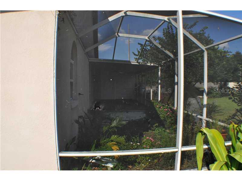 Leased | 1826 CATTLEMAN DRIVE BRANDON, FL 33511 8