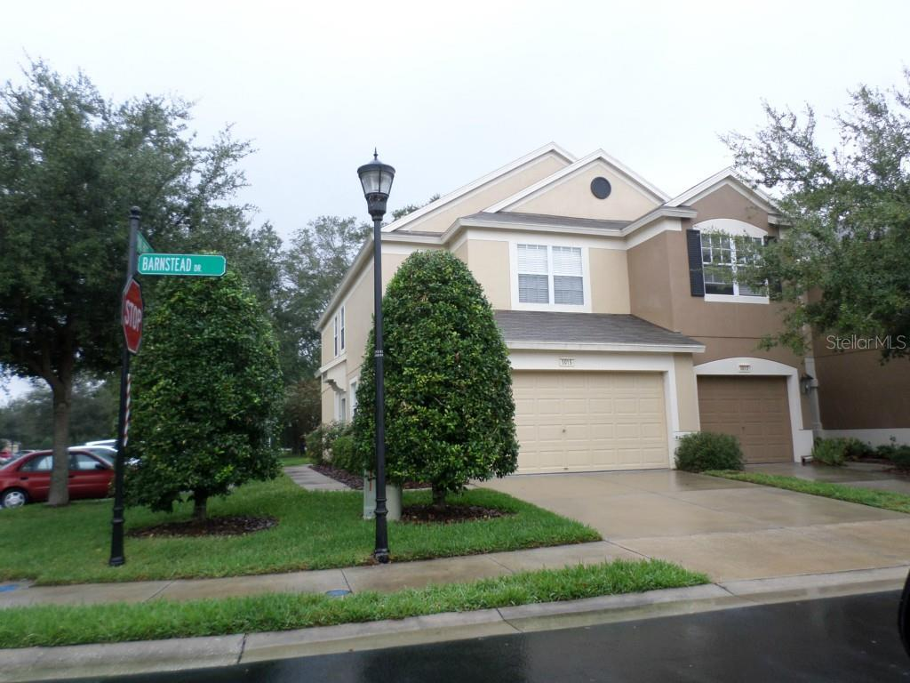 Leased | 5015 BARNSTEAD DRIVE RIVERVIEW, FL 33578 1