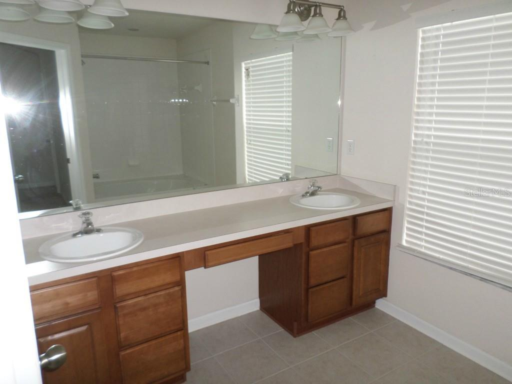 Leased | 5015 BARNSTEAD DRIVE RIVERVIEW, FL 33578 13