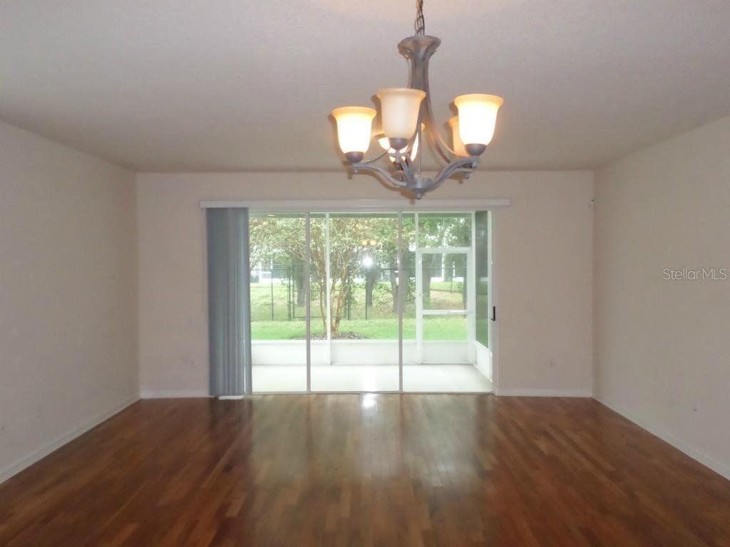 Leased | 5015 BARNSTEAD DRIVE RIVERVIEW, FL 33578 5