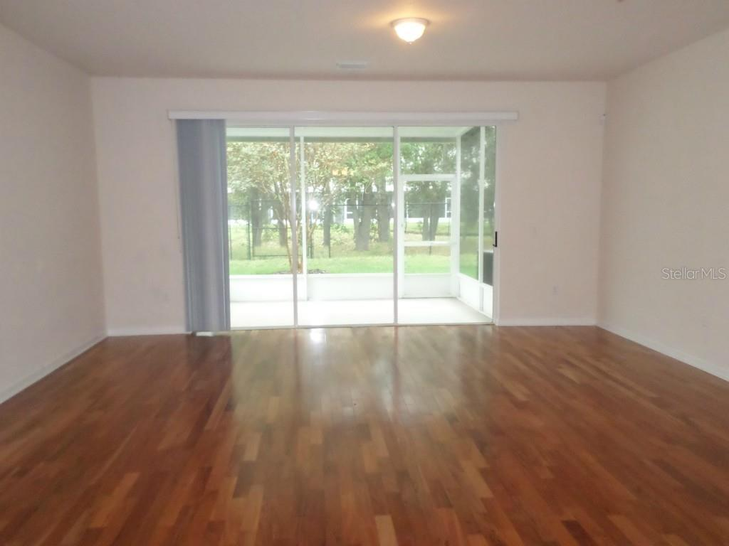 Leased | 5015 BARNSTEAD DRIVE RIVERVIEW, FL 33578 6