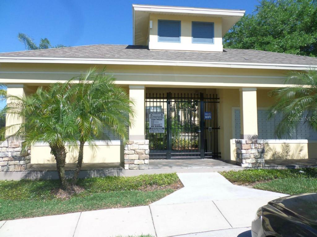 Sold Property | 232 CASTLEKEEPER PLACE VALRICO, FL 33594 8