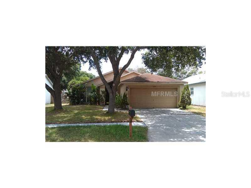 Leased   1705 COMSTOCK PLACE Brandon, FL 33511 0