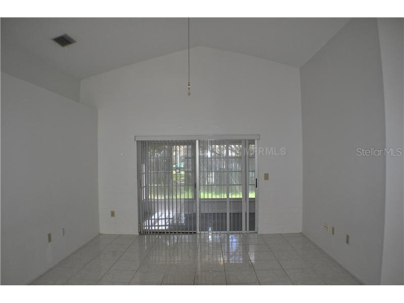 Leased   1705 COMSTOCK PLACE Brandon, FL 33511 1