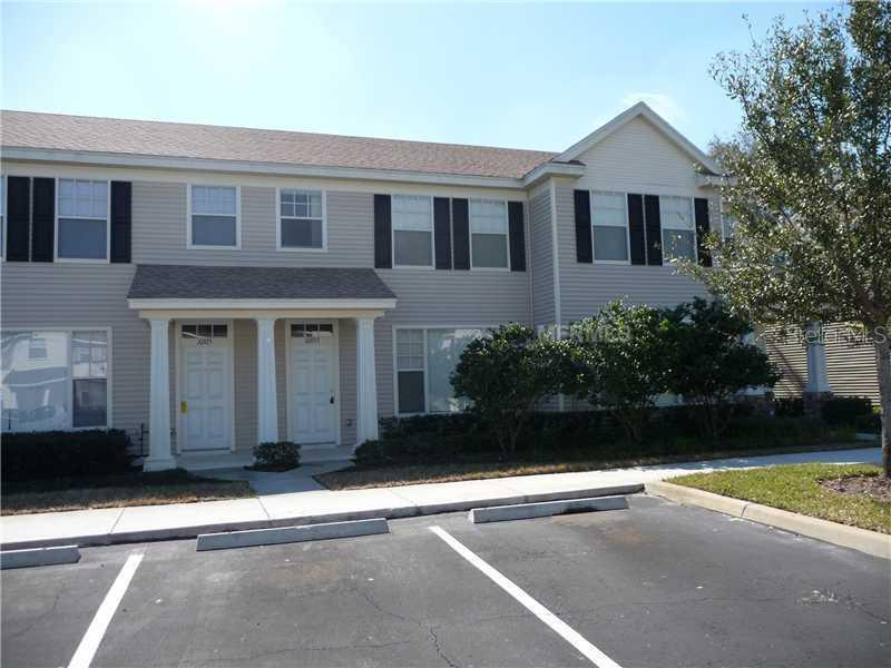 Leased | 11016 BLACK SWAN COURT SEFFNER, FL 33584 0