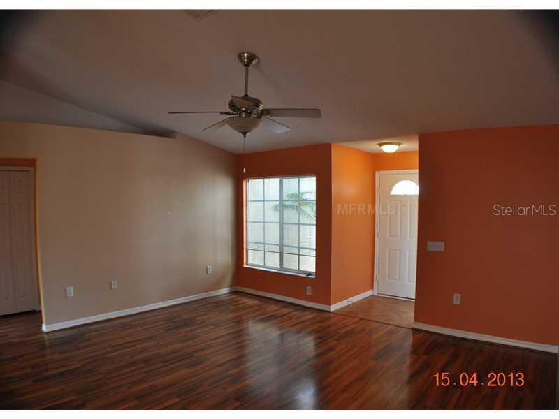 Leased   1440 BIRCHSTONE AVENUE BRANDON, FL 33511 1