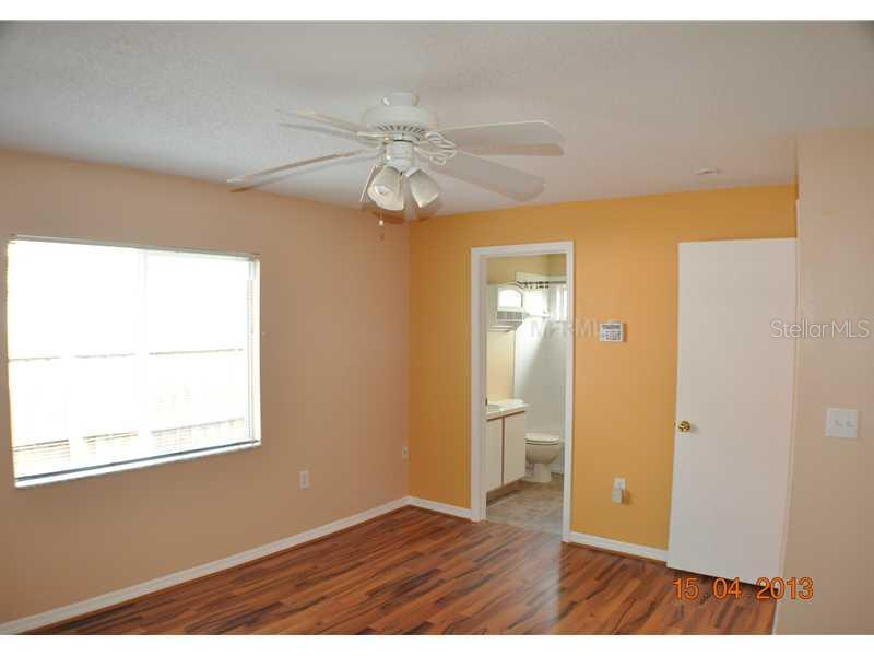 Leased   1440 BIRCHSTONE AVENUE BRANDON, FL 33511 6
