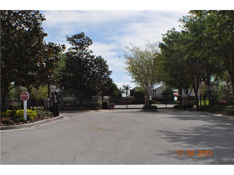 Leased | 4202 WALDEN VIEW DRIVE BRANDON, FL 33511 1