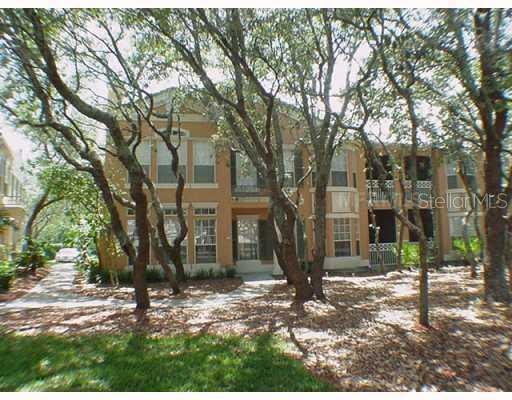 Sold Property | 15350 AMBERLY DRIVE #3914 TAMPA, FL 33647 1