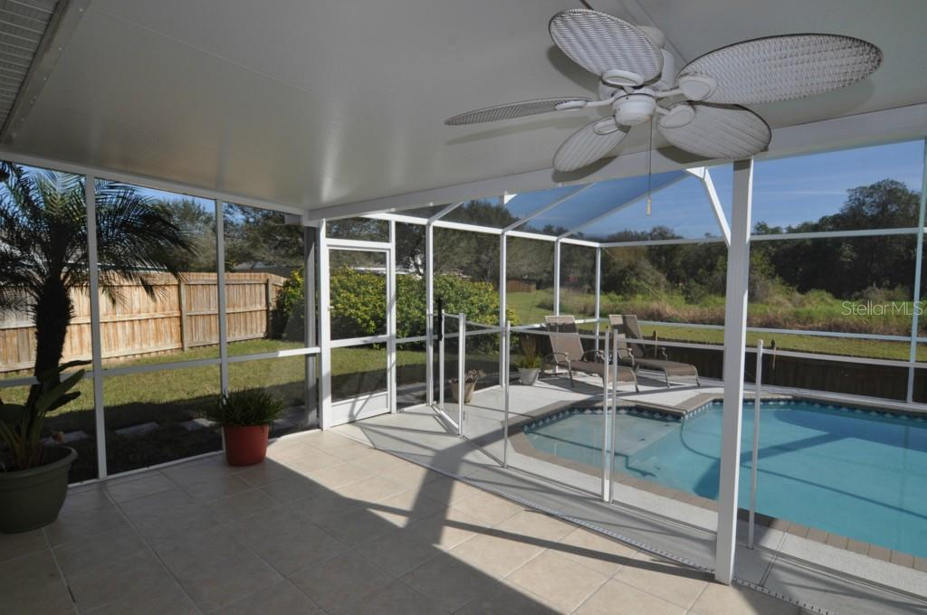 Leased | 6310 GONDOLA DRIVE RIVERVIEW, FL 33578 16