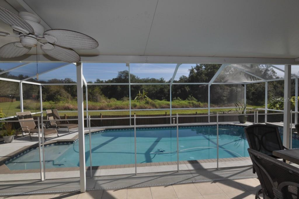 Leased | 6310 GONDOLA DRIVE RIVERVIEW, FL 33578 17
