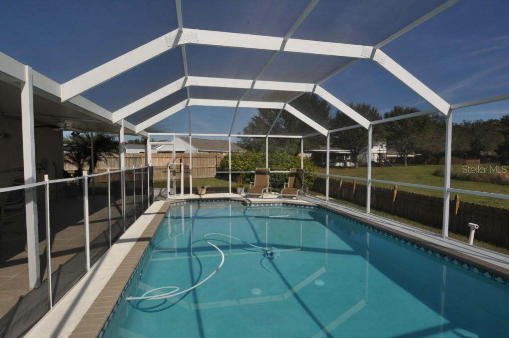 Leased | 6310 GONDOLA DRIVE RIVERVIEW, FL 33578 19