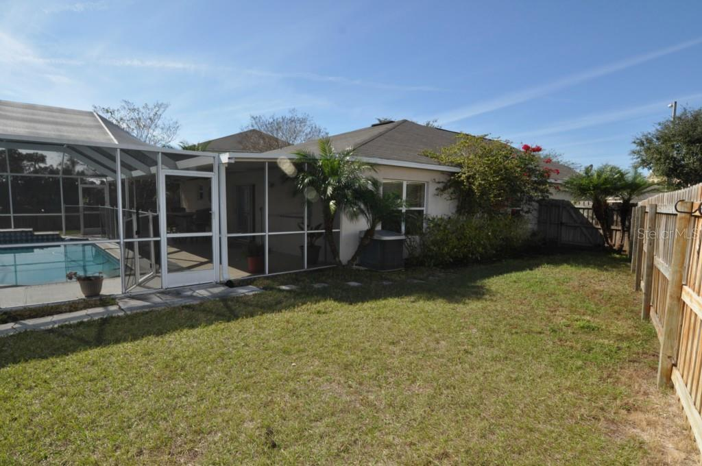 Leased | 6310 GONDOLA DRIVE RIVERVIEW, FL 33578 20