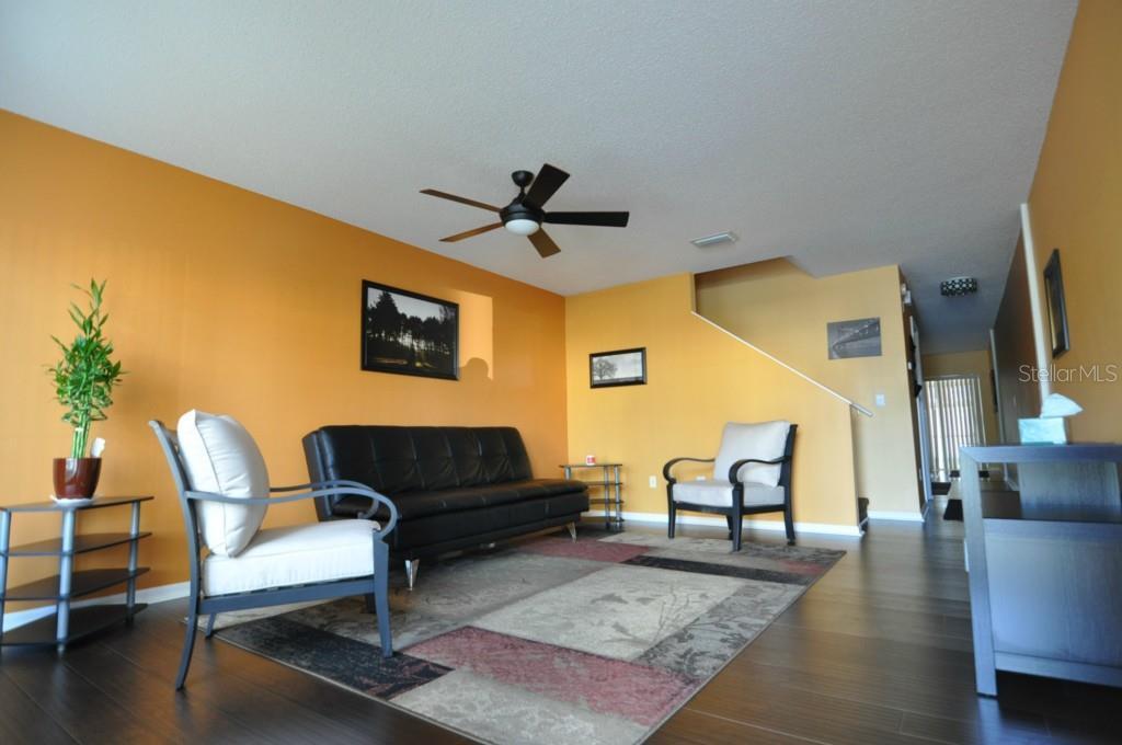 Sold Property | 2145 FLUORSHIRE DRIVE BRANDON, FL 33511 1