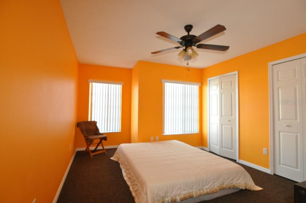 Sold Property | 2145 FLUORSHIRE DRIVE BRANDON, FL 33511 10