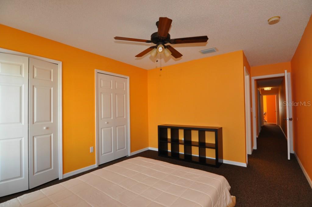 Sold Property | 2145 FLUORSHIRE DRIVE BRANDON, FL 33511 11