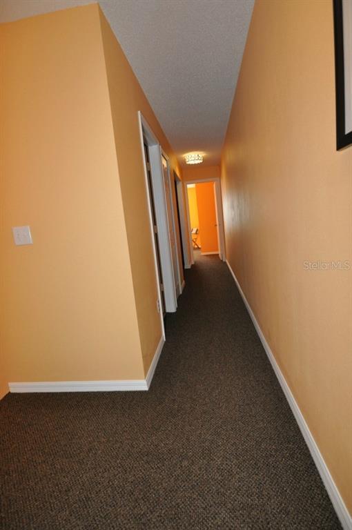 Sold Property | 2145 FLUORSHIRE DRIVE BRANDON, FL 33511 13