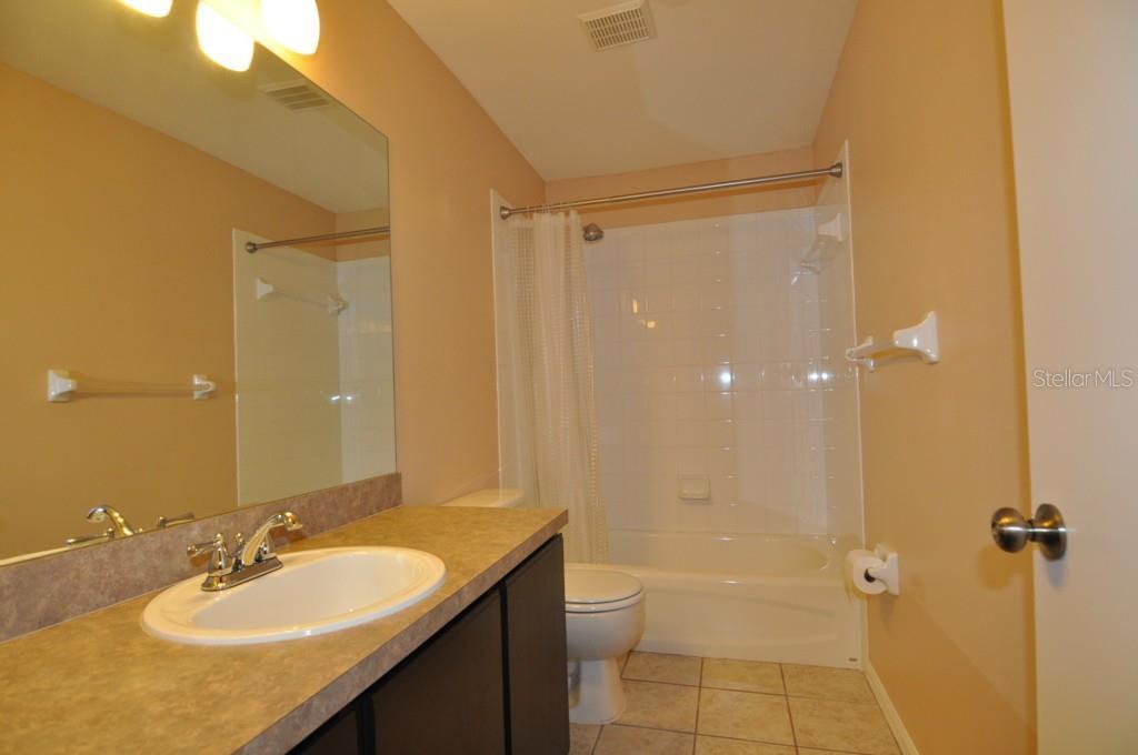Sold Property | 2145 FLUORSHIRE DRIVE BRANDON, FL 33511 15