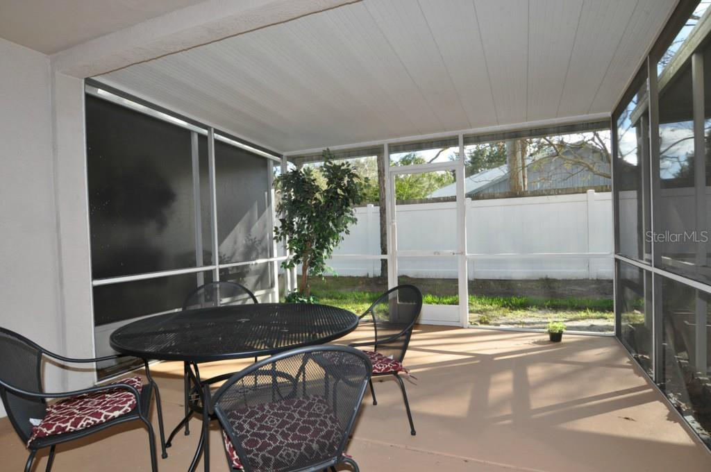 Sold Property | 2145 FLUORSHIRE DRIVE BRANDON, FL 33511 16