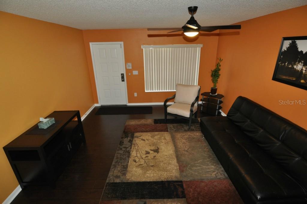 Sold Property | 2145 FLUORSHIRE DRIVE BRANDON, FL 33511 2