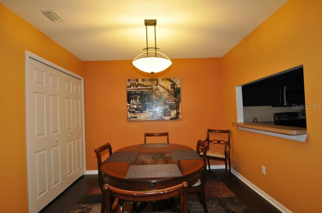 Sold Property | 2145 FLUORSHIRE DRIVE BRANDON, FL 33511 3