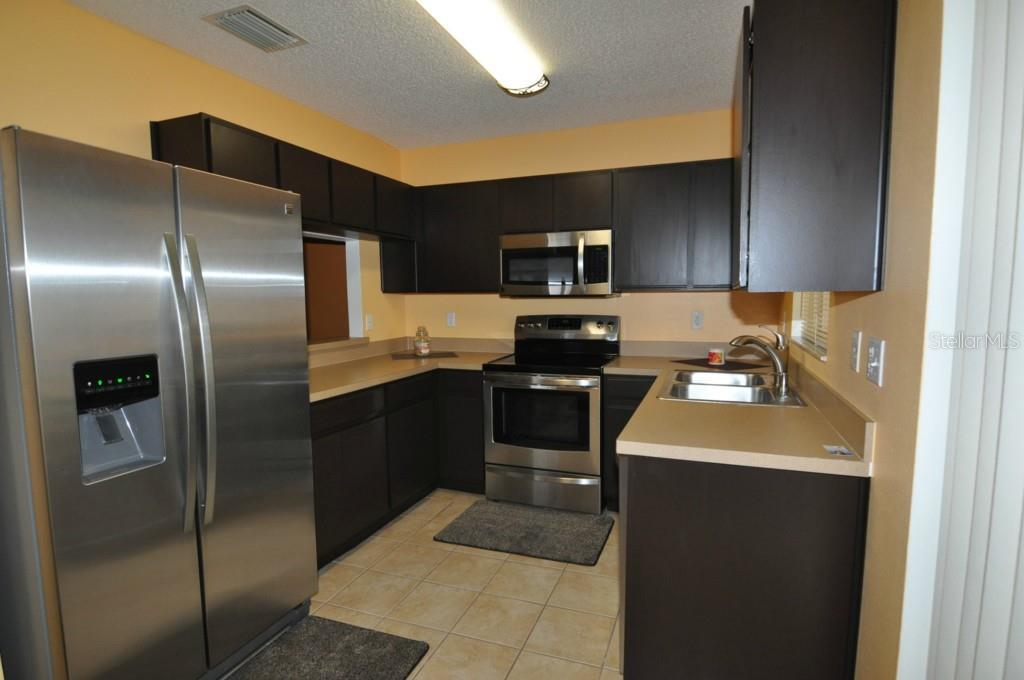 Sold Property | 2145 FLUORSHIRE DRIVE BRANDON, FL 33511 4