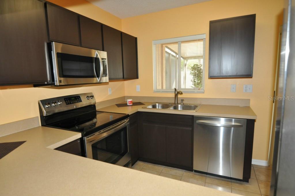 Sold Property | 2145 FLUORSHIRE DRIVE BRANDON, FL 33511 5