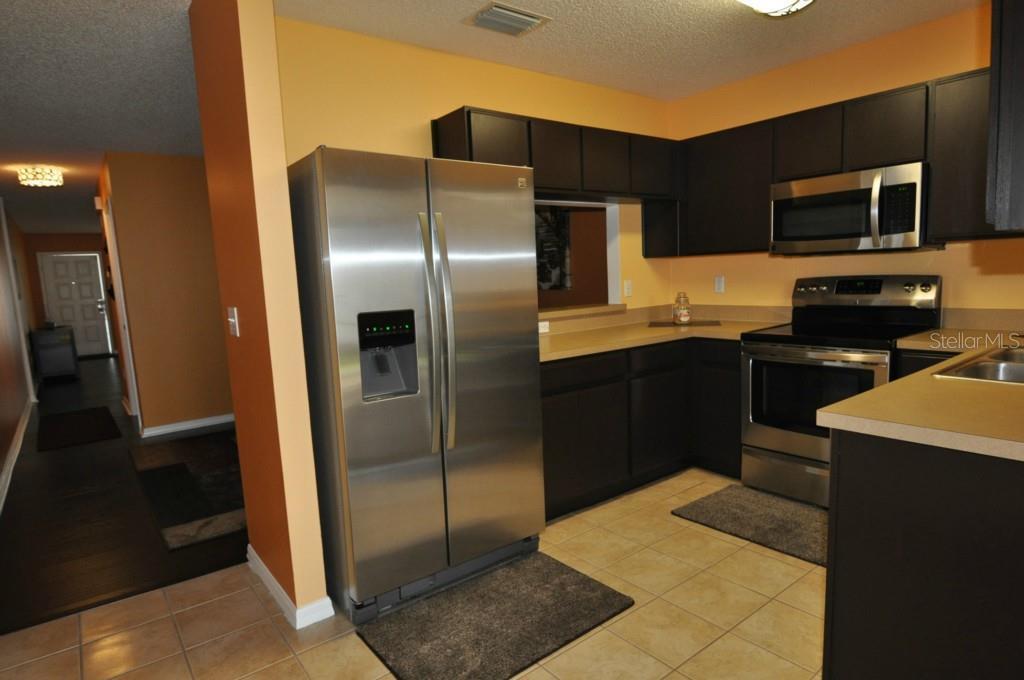 Sold Property | 2145 FLUORSHIRE DRIVE BRANDON, FL 33511 6