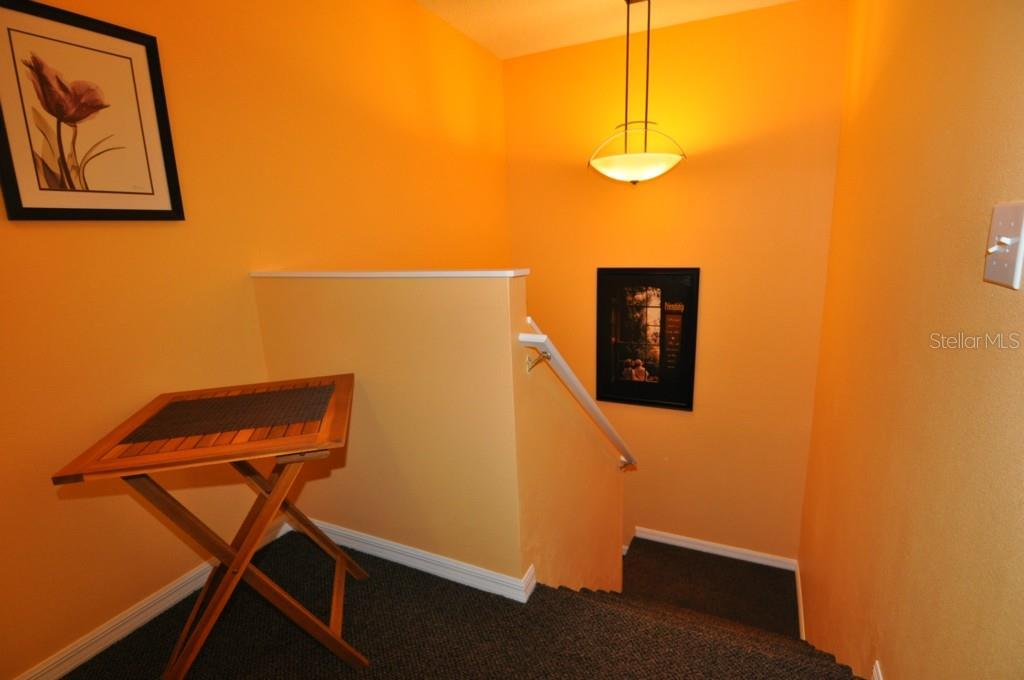 Sold Property | 2145 FLUORSHIRE DRIVE BRANDON, FL 33511 8
