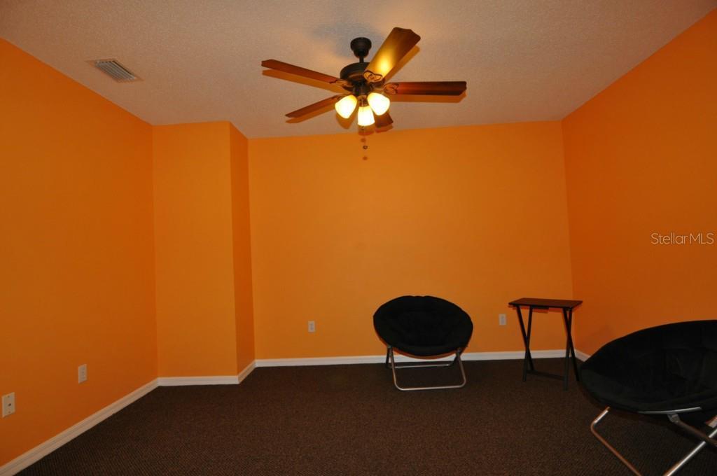 Sold Property | 2145 FLUORSHIRE DRIVE BRANDON, FL 33511 9