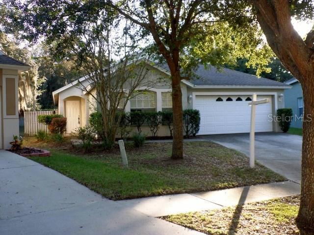 Sold Property | 2136 BRANDON PARK CIRCLE BRANDON, FL 33510 0