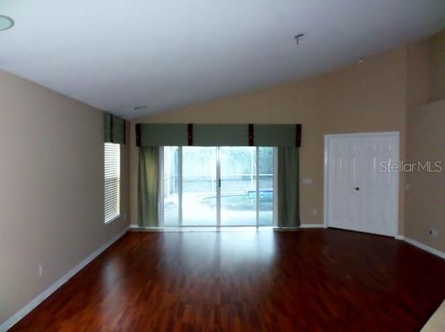 Sold Property | 2136 BRANDON PARK CIRCLE BRANDON, FL 33510 1