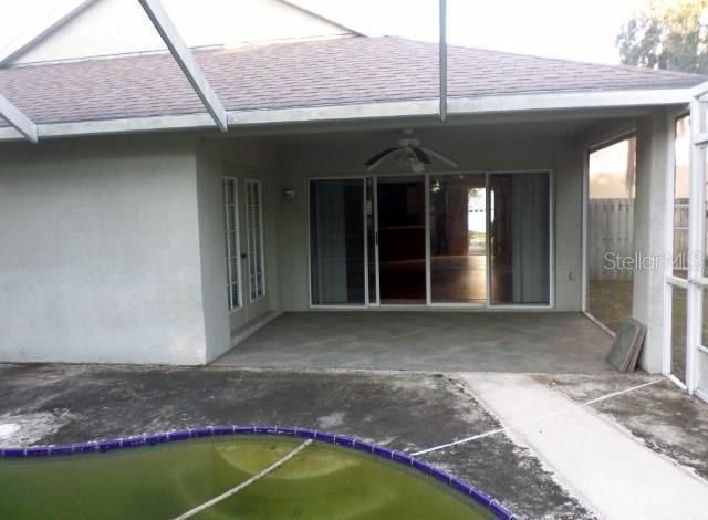 Sold Property | 2136 BRANDON PARK CIRCLE BRANDON, FL 33510 10