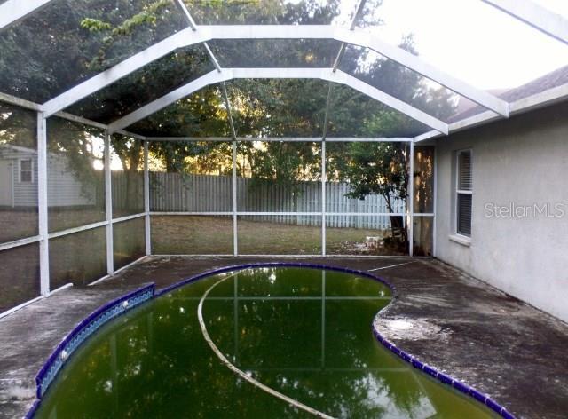 Sold Property | 2136 BRANDON PARK CIRCLE BRANDON, FL 33510 11