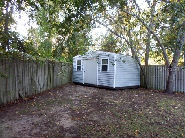 Sold Property | 2136 BRANDON PARK CIRCLE BRANDON, FL 33510 13