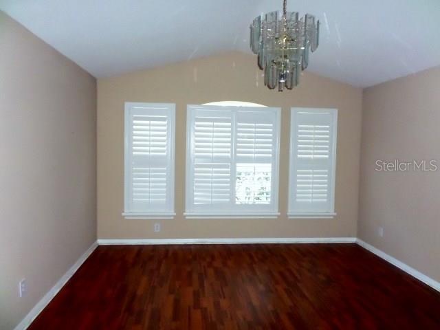 Sold Property | 2136 BRANDON PARK CIRCLE BRANDON, FL 33510 5