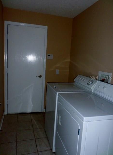 Sold Property | 2136 BRANDON PARK CIRCLE BRANDON, FL 33510 7