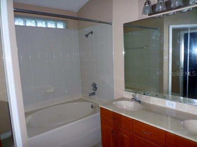 Sold Property | 2136 BRANDON PARK CIRCLE BRANDON, FL 33510 8