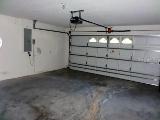 Sold Property | 2136 BRANDON PARK CIRCLE BRANDON, FL 33510 9