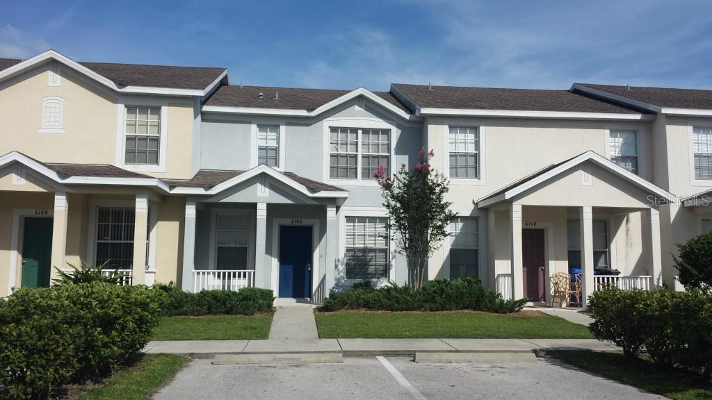 Leased | 6106 OLIVEDALE DRIVE RIVERVIEW, FL 33578 0